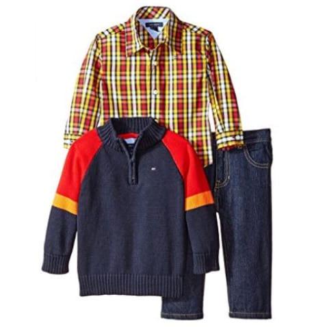 /B/a/Baby-Boys-Gary-3-Piece-Half-Zip-Sweater-Shirt-Denim-Pant-Set-7408452.jpg