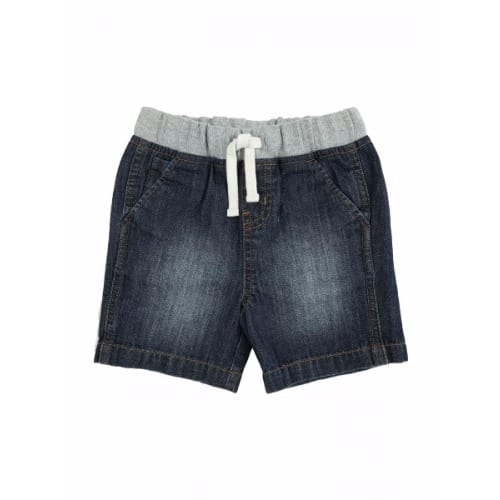 /B/a/Baby-Boys-Pull-On-Shorts---Blue-7926897.jpg