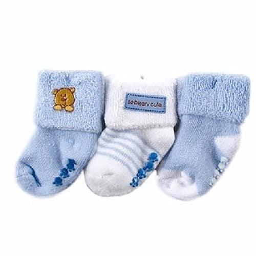 /B/a/Baby-Boys-Socks---3-Pairs--6963925.jpg
