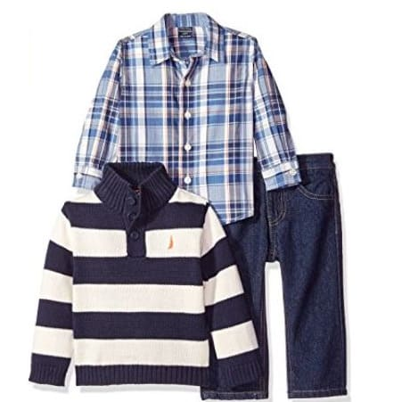 /B/a/Baby-Boys-Three-Piece-Set-with-Button-Down-Shirt-Sweater-and-Pants-7158806.jpg