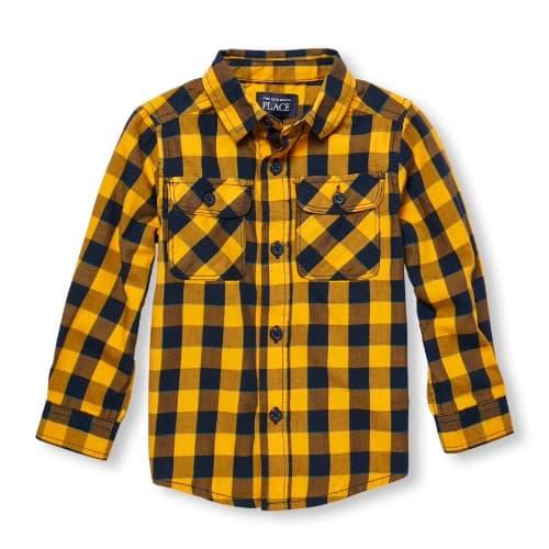 /B/a/Baby-Boys-Western-Shirt---Yellow-Multicolour-7990067.jpg