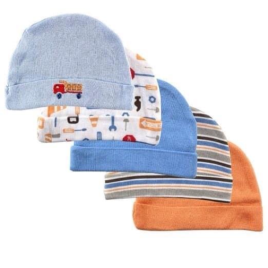 /B/a/Baby-Caps---Pack-Of-5-1584568_6.jpg