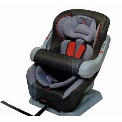 /B/a/Baby-Car-Seat---Black-5911902.jpg