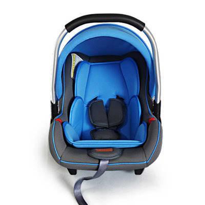 /B/a/Baby-Car-Seat---Blue-7609262.jpg