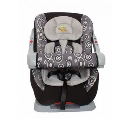 /B/a/Baby-Car-Seat-4090498_13.jpg