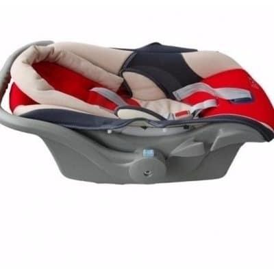/B/a/Baby-Car-Seat-4616830_4.jpg