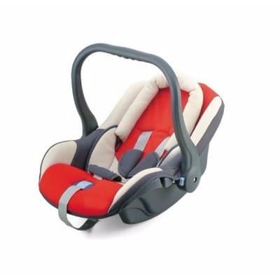 /B/a/Baby-Car-Seat-6493796_1.jpg
