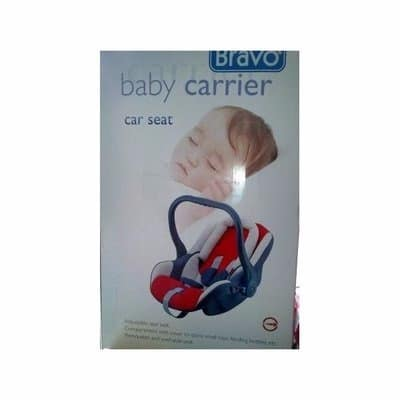 /B/a/Baby-Car-Seat-6493797_1.jpg