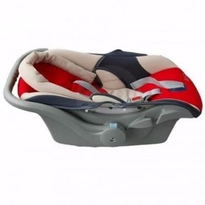 /B/a/Baby-Car-Seat-6493798_1.jpg