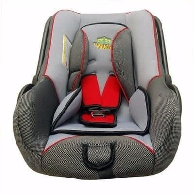 /B/a/Baby-Car-Seat-and-Carriage-7524687_1.jpg