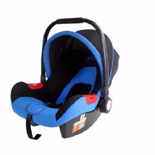 /B/a/Baby-Car-Seat-and-Carrier-6993622_5.jpg