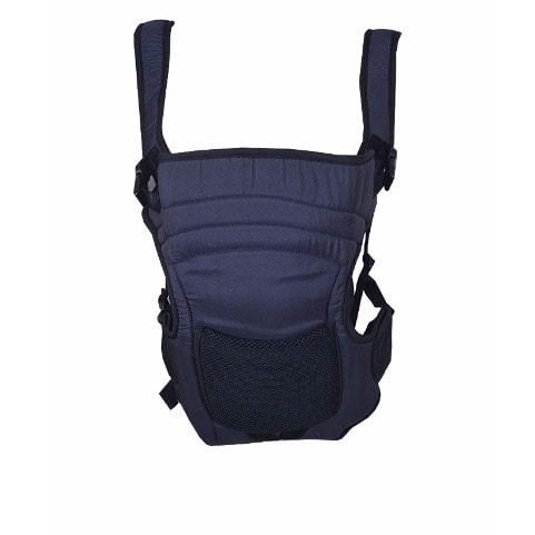 /B/a/Baby-Carrier---3-Positioning---Blue-7953202.jpg
