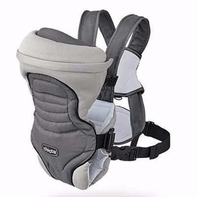 Chicco Baby Carrier Blue Konga Online Shopping