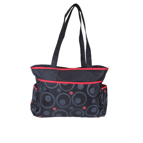 /B/a/Baby-Carrier-Bags-7308388.jpg