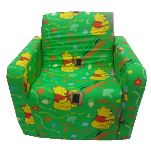 /B/a/Baby-Chair-with-Arm---Green-7506343.jpg