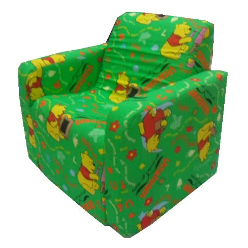 /B/a/Baby-Chair-with-Arm---Green-7506344.jpg