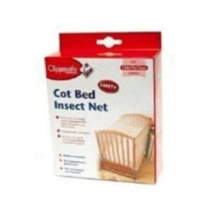 /B/a/Baby-Clippasafe-Cot-Bed-Insect-Net-6030404.jpg