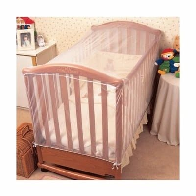 /B/a/Baby-Clippasafe-Cot-Bed-Insect-Net-6030405.jpg