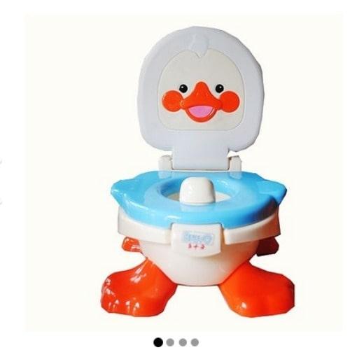 /B/a/Baby-Close-Stool-Potty---Multicolour-6980886.jpg