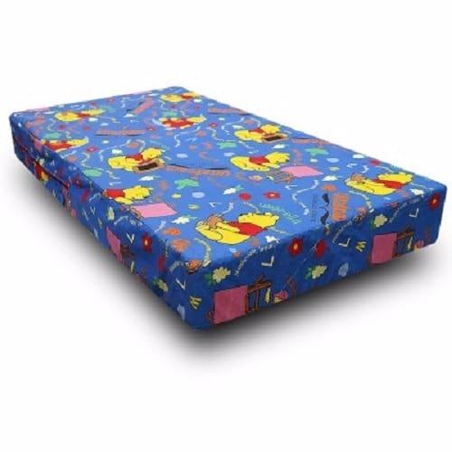 /B/a/Baby-Cot-Mattress---Blue-Multicolour-7628707.jpg