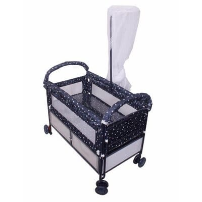/B/a/Baby-Cot-With-Mosquito-Net---Navy-Blue-6075506_4.jpg