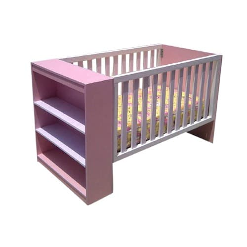 /B/a/Baby-Cot-with-Rack-7258355.jpg