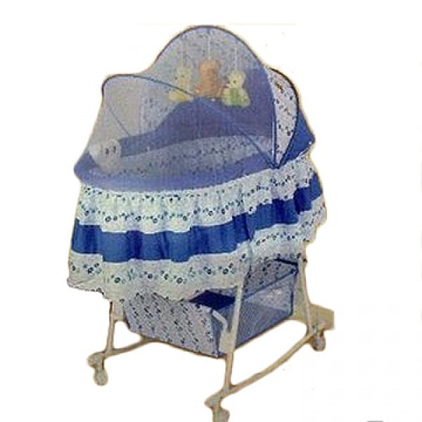 /B/a/Baby-Cradle-Bassinet---Blue-8081554.jpg