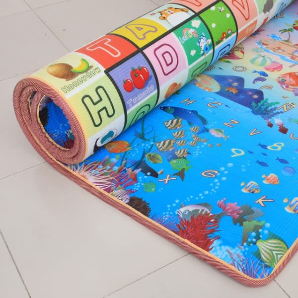 /B/a/Baby-Crawling-Play-Mat---Big-6961956.jpg