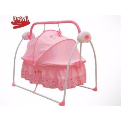 /B/a/Baby-Crib--Electric-Swing-7969769.jpg