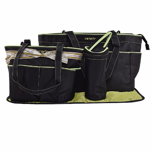 /B/a/Baby-Diaper-Bag---Black-and-Olive-Green-6013869.jpg