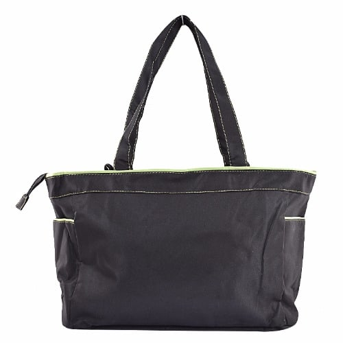 /B/a/Baby-Diaper-Bag---Black-and-Olive-Green-6013871.jpg