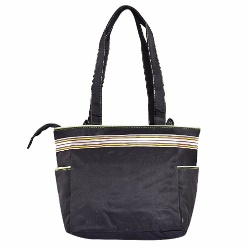 /B/a/Baby-Diaper-Bag---Black-and-Olive-Green-6013872.jpg