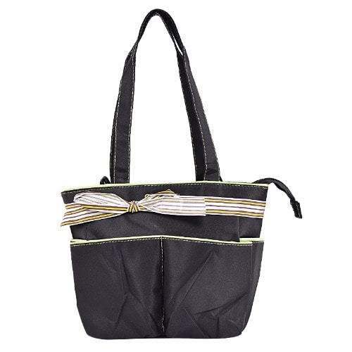 /B/a/Baby-Diaper-Bag---Black-and-Olive-Green-6013873.jpg