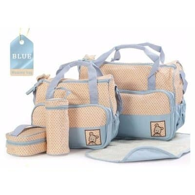 /B/a/Baby-Diaper-Bag---Blue-6620439.jpg