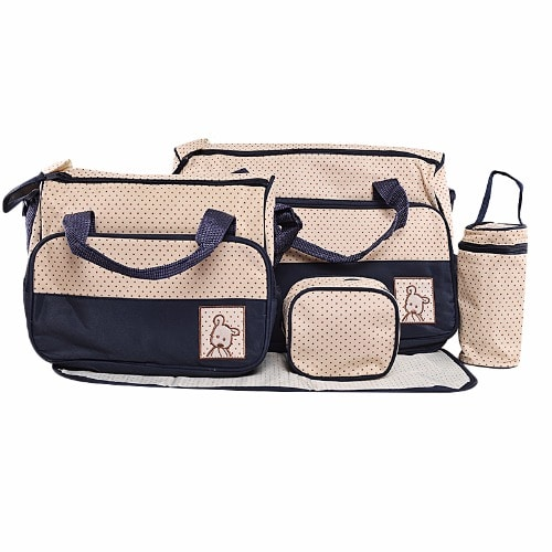 /B/a/Baby-Diaper-Bag---Cream-and-Blue-6013796.jpg