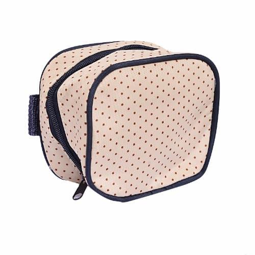 /B/a/Baby-Diaper-Bag---Cream-and-Blue-6013797.jpg
