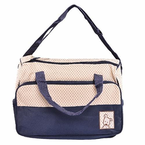 /B/a/Baby-Diaper-Bag---Cream-and-Blue-6013799.jpg