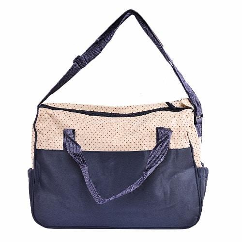 /B/a/Baby-Diaper-Bag---Cream-and-Blue-6013800.jpg
