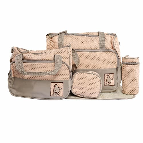 /B/a/Baby-Diaper-Bag---Cream-and-Grey-6014039.jpg
