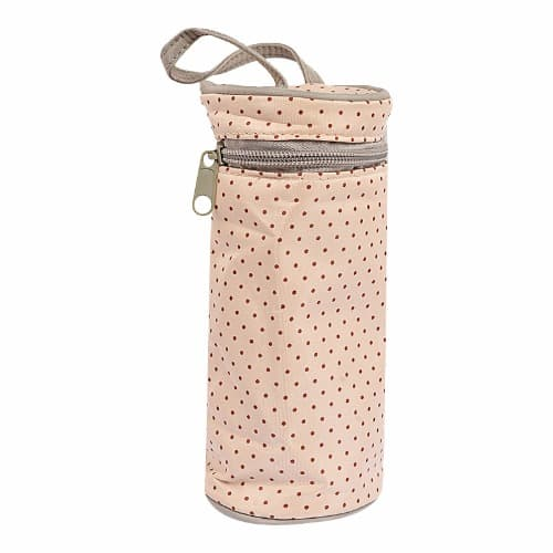 /B/a/Baby-Diaper-Bag---Cream-and-Grey-6014040.jpg