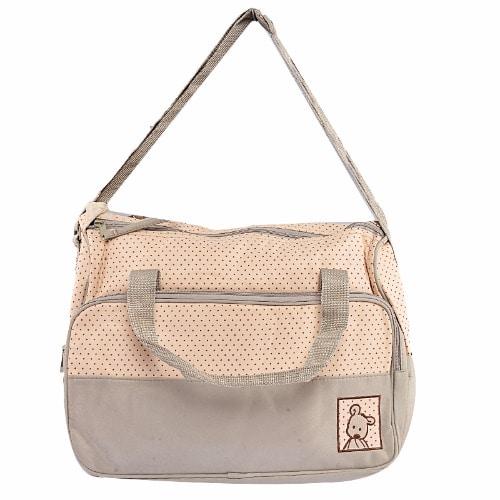 /B/a/Baby-Diaper-Bag---Cream-and-Grey-6014041.jpg