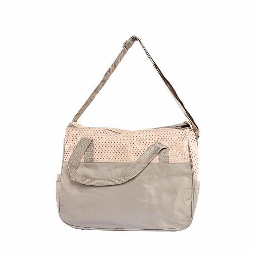 /B/a/Baby-Diaper-Bag---Cream-and-Grey-6014042.jpg