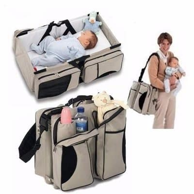 /B/a/Baby-Diaper-Bag-3-in-1---Diaper-Bag-Travel-Bed-Change-Station-6029566.jpg
