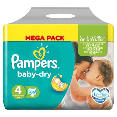 /B/a/Baby-Dry-4-Nappies---Maxi-7-12-kg---86-count-5805856_1.jpg
