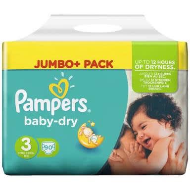 /B/a/Baby-Dry-Jumbo-Pack---Size-3-7727487_1.jpg