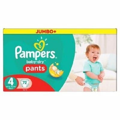 /B/a/Baby-Dry-Pants---Size-4-Nappies---Jumbo-Box-7494511.jpg