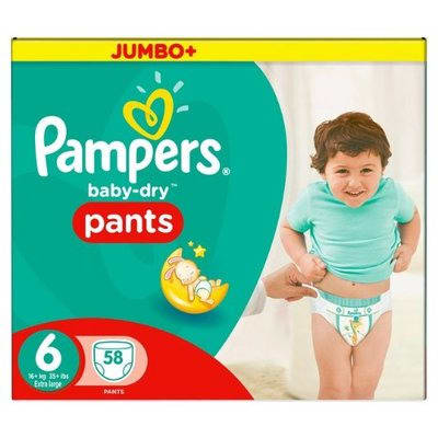 /B/a/Baby-Dry-Pants-Jumbo-Box-Nappies-58-per-pack---16kg---Size-6-6082677_2.jpg