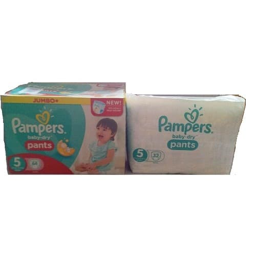 /B/a/Baby-Dry-Potty-Training-Pants-Size-5---12-18kg---32-count-4832161_4.jpg