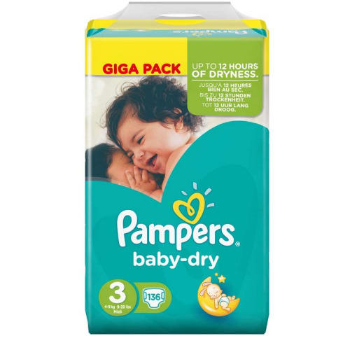 /B/a/Baby-Dry-Size-3-Midi-4-6kg-Giga-Pack-136-Diapers-6055855_2.jpg