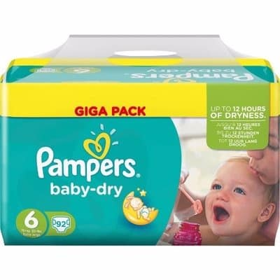 /B/a/Baby-Dry-Size-6---X-Large---15-kg---92-Nappies-7494315.jpg